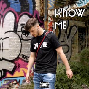 Know Me (Explicit) dari Wizzy
