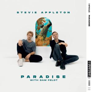 Album Paradise (with Sam Feldt) from Sam Feldt