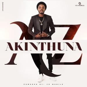 Album Akinthuna from AZ