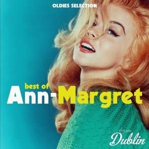 Ann-Margret的專輯Oldies Selection: Best of Ann-Margret