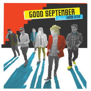 ดาวน์โหลดและฟังเพลง ออกอาการ พร้อมเนื้อเพลงจาก Good September