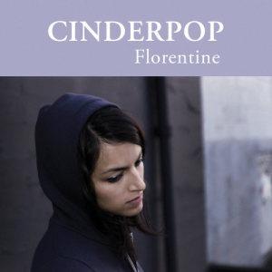 Album Florentine from Cinderpop