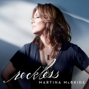 Martina Mcbride的專輯Everybody Wants To Be Loved