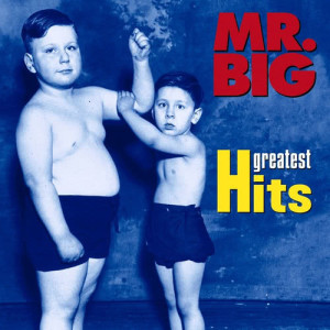 Listen to Stars Fell On Alabama song with lyrics from Mr. Big