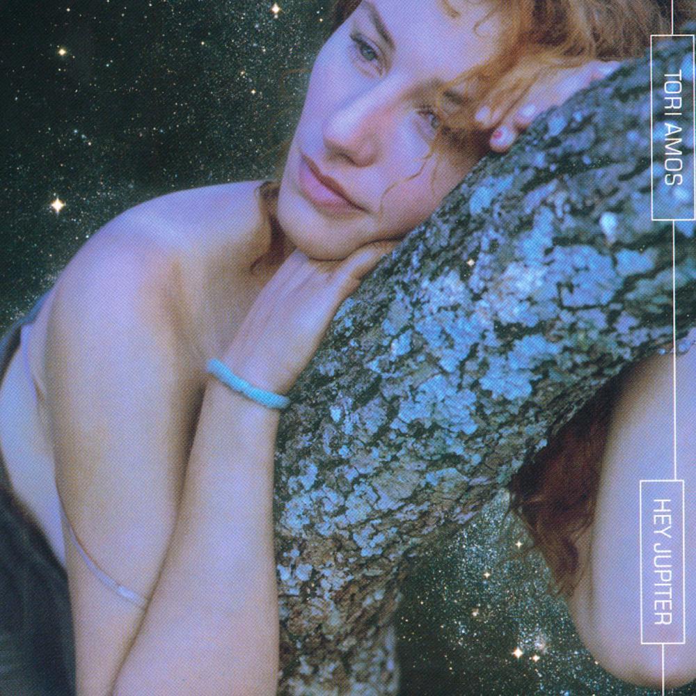 Somewhere over the Rainbow (Live) 1996 Tori Amos