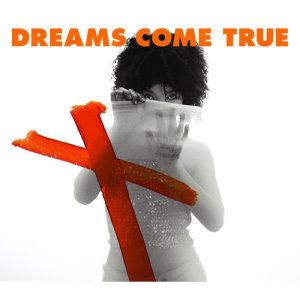 DREAMS COME TRUE的專輯Suki Dakejya Damenanda