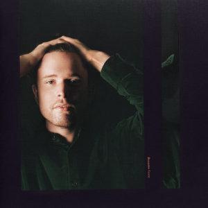 Album Assume Form from James Blake