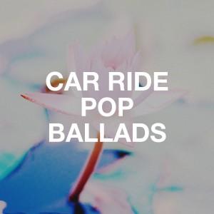 Album Car Ride Pop Ballads from Generation Love