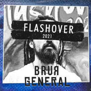 Album Flashover 2021 from General