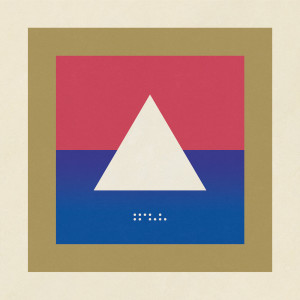 Album Weather Remixes from Tycho