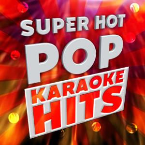 收聽Slacker Nation的Holy Grail (Originally Performed by Jay-Z & Justin Timberlake) [Karaoke Version] (Karaoke Version)歌詞歌曲