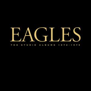 收聽The Eagles的Hotel California (2013 Remaster)歌詞歌曲