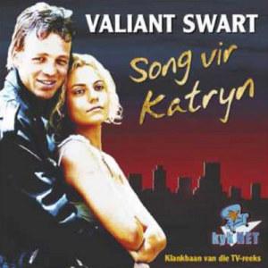 Album Song Vir Katryn from Valiant Swart