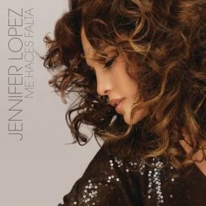收聽Jennifer Lopez的Me Haces Falta (Album Version)歌詞歌曲