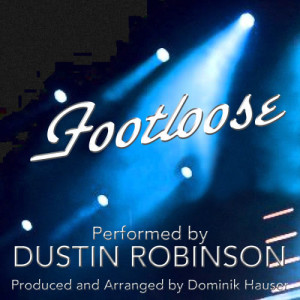 Album Footloose (from the Motion Picture, Footloose) (Single) (Tribute) from Kenny Loggins