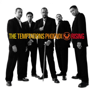 Listen to Take Me In Your Arms song with lyrics from The Temptations