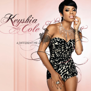 Listen to Brand New song with lyrics from Keyshia Cole