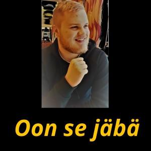 Album Oon se jäbä from Migizo