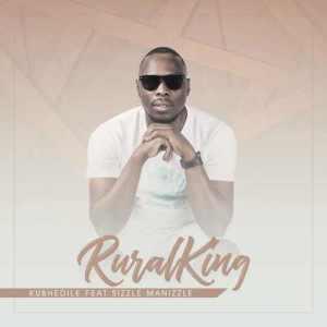 Album Kubhedile Single from Rural King