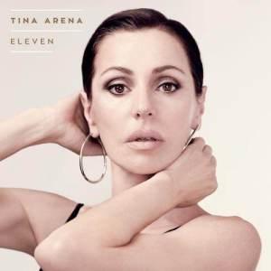 Eleven dari Tina Arena