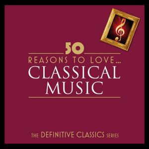 """收聽Chicago Symphony Orchestra的Verdi: Il Trovatore / Act 2 - """"Vedi! le fosche notturne spoglie"""" (Anvil Chorus)歌詞歌曲"""