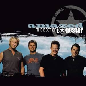 Listen to Amazed song with lyrics from Lonestar