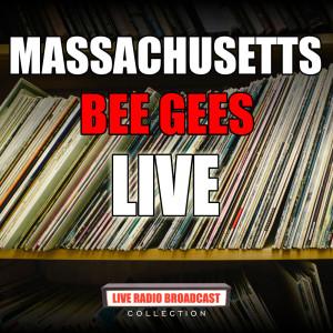 收聽Bee Gees的Massachusetts歌詞歌曲