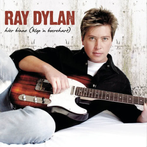 Listen to Hier Binne (Klop 'n Boere Hart) song with lyrics from Ray Dylan