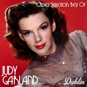 Album Oldies Selection: Best Of from Judy Garland