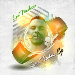 Album Simatasatasa from Luu Nineleven