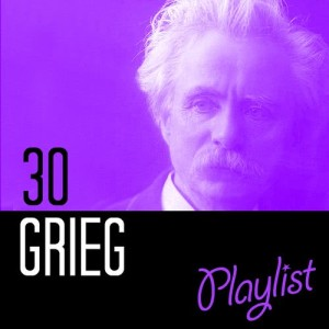 Listen to Peer Gynt Suite No. 1, Op. 46: III. Anitra's Dance song with lyrics from Utah Symphony Orchestra