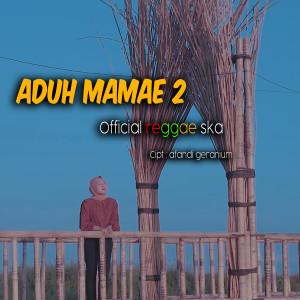 Aduh Mamae 2 dari Jovita Aurel
