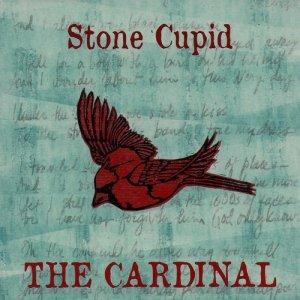 Album The Cardinal from Julie Christensen