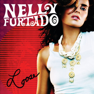 Listen to Promiscuous song with lyrics from Nelly Furtado