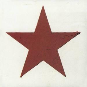 Album Dynamite from Stina Nordenstam