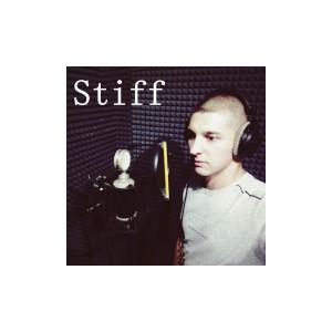 Album Не Жизнь И Не Судьба (Explicit) from Stiff