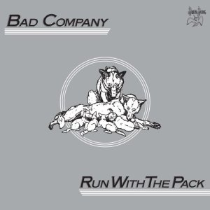 Listen to Silver, Blue & Gold (Take 1, Early Mix) song with lyrics from Bad Company