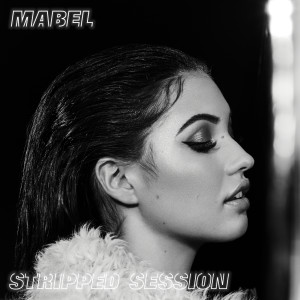 Listen to OK (Anxiety Anthem) song with lyrics from Mabel