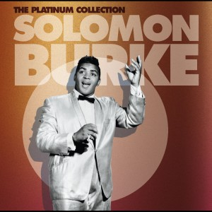 Listen to The Price song with lyrics from Solomon Burke