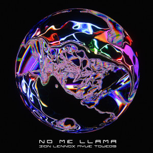 Zion & Lennox的專輯No Me Llama
