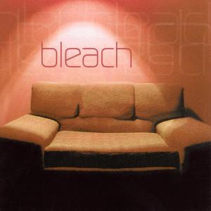 Bleach 1999 Bleach