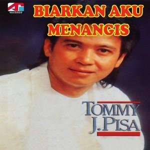 Album Biarkan Aku Menangis from Nia Daniaty