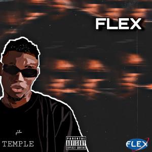 Temple的專輯Flex (Explicit)