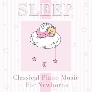 Sleep Baby Sleep的專輯Sleep