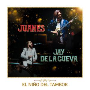 Juanes的專輯El Niño Del Tambor