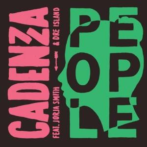 People dari Cadenza