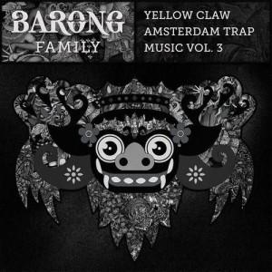 收聽Yellow Claw的Don't Stop歌詞歌曲