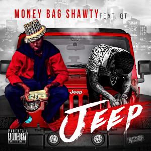 Album Jeep (feat. Qt) from QT