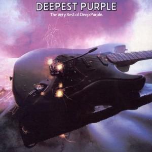 收聽Deep Purple的Smoke on the Water歌詞歌曲