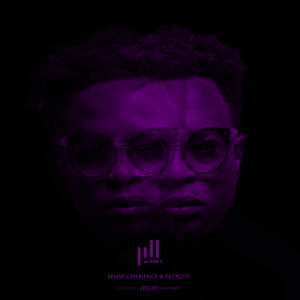 Album SAKANOWBABY (feat. Una Rams) from pH Raw X